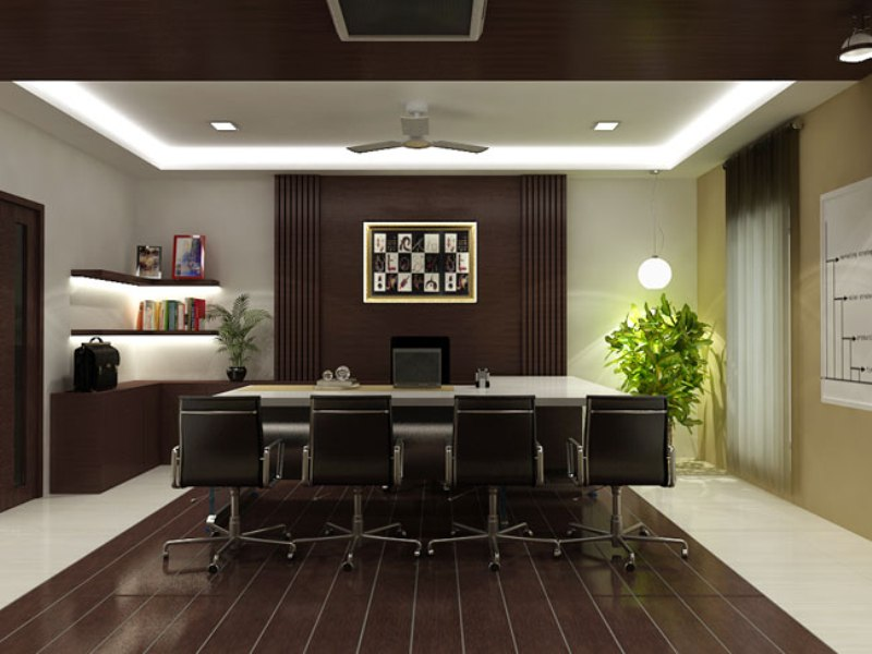 home makers interior designers decorators mumbai rh m homemakersinterior com
